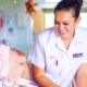 Registered Nurse – Victoria Point