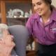 Endorsed Enrolled Nurse / Enrolled Nurse
